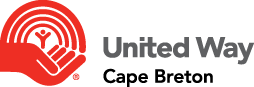 United Way Cape Breton
